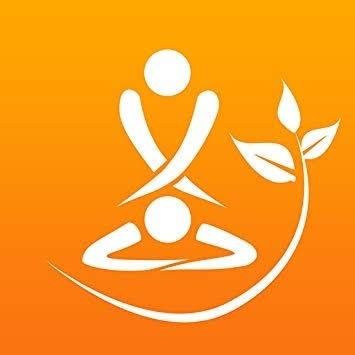 Massage Full Body 120 Menit