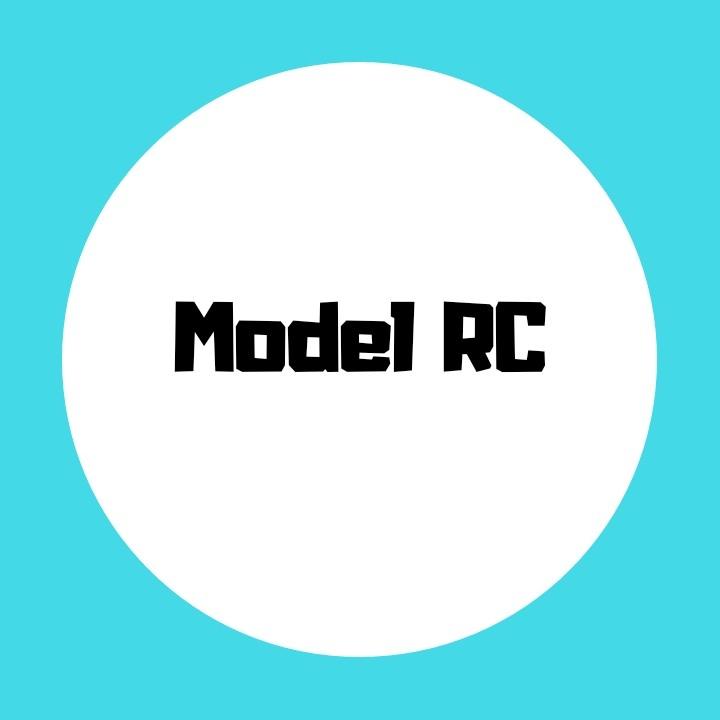 Model RC