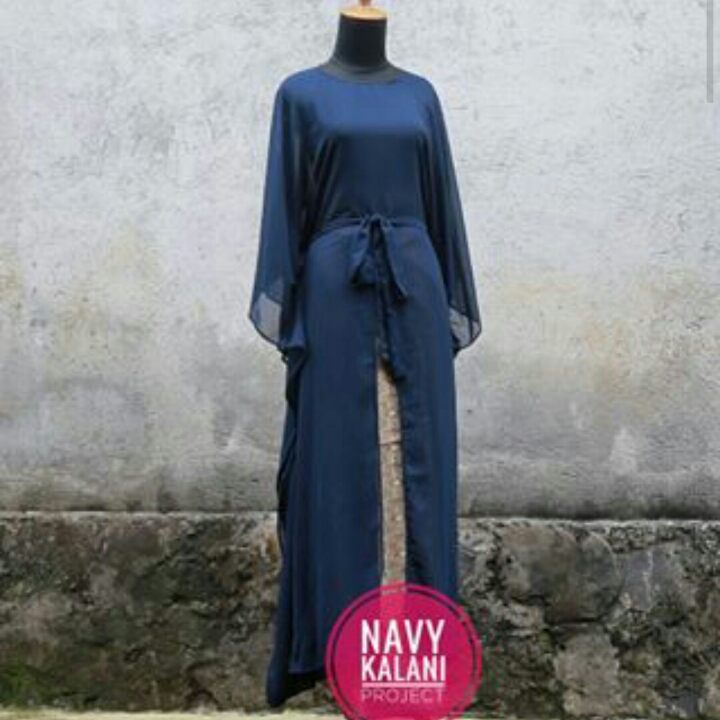 Navi Classy Outer Swing