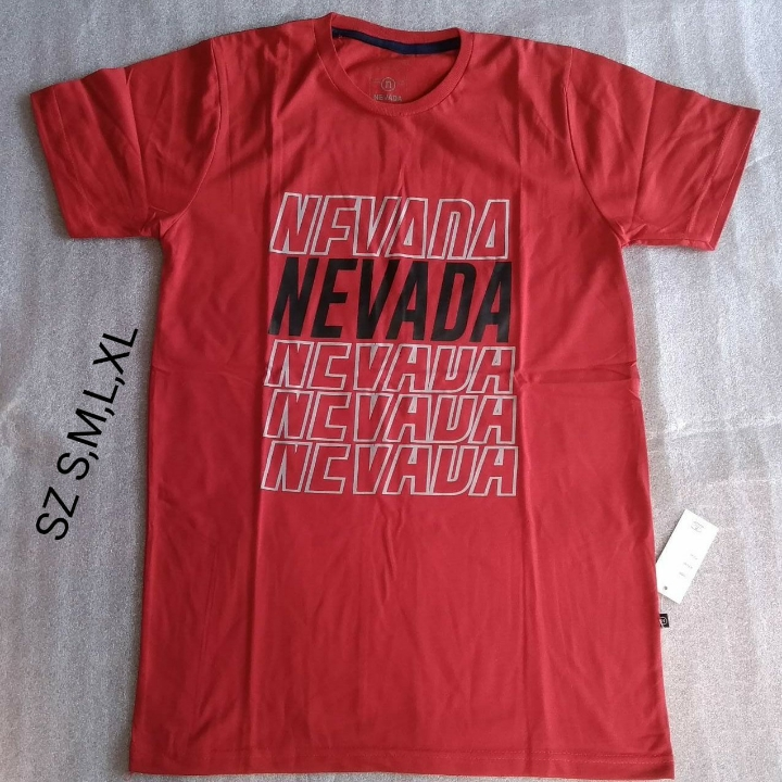Nevada Kaos Oblong 01