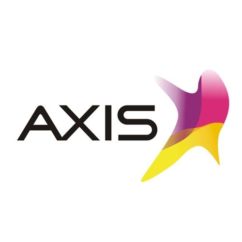 Nomer AXIS