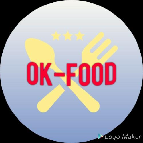 OK-FOOD
