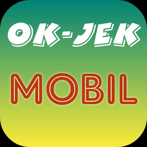 OK-JEK OTO