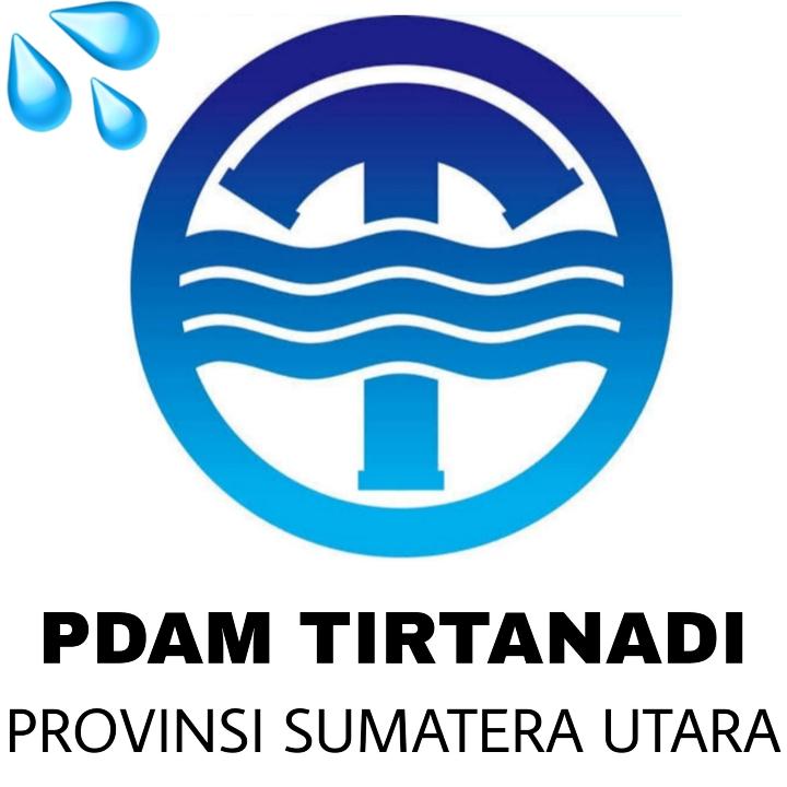 PDAM Air