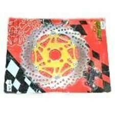 PIRINGAN DISC 260MM SCT-002 SPIN-125