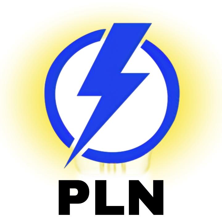 PLN Listrik