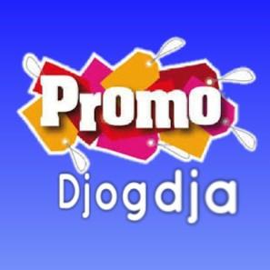 PROMO Yogyakarta
