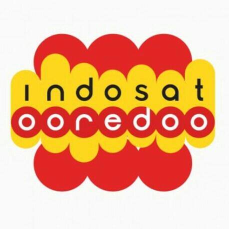 Pulsa Indosat Im3 10 rb
