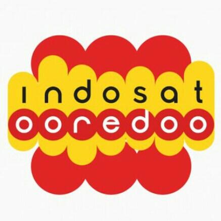 Pulsa Indosat Im3 20 rb