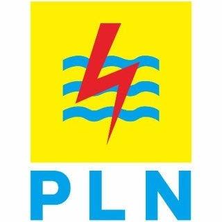Pulsa Listrik PLN