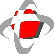 Pulsa Telkomsel 10 rb