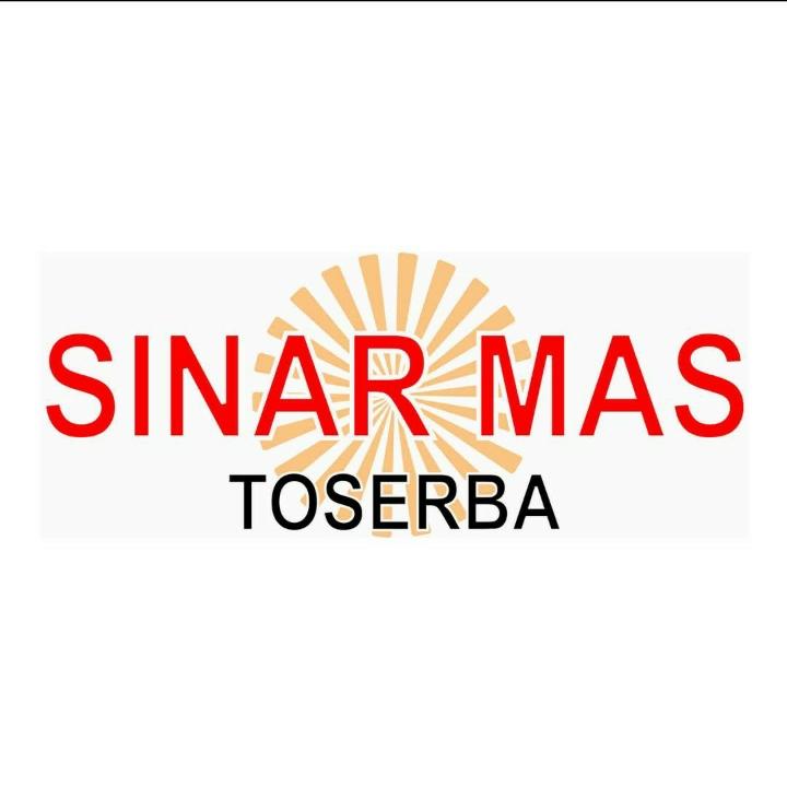 SINAR MAS Toserba