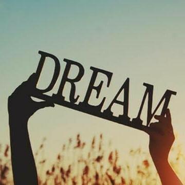 Sadar itu hanya mimpi