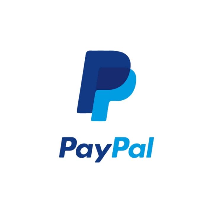 Saldo 1 USD Balance PayPal