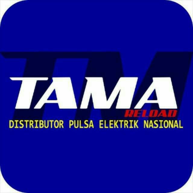 Tama Reload