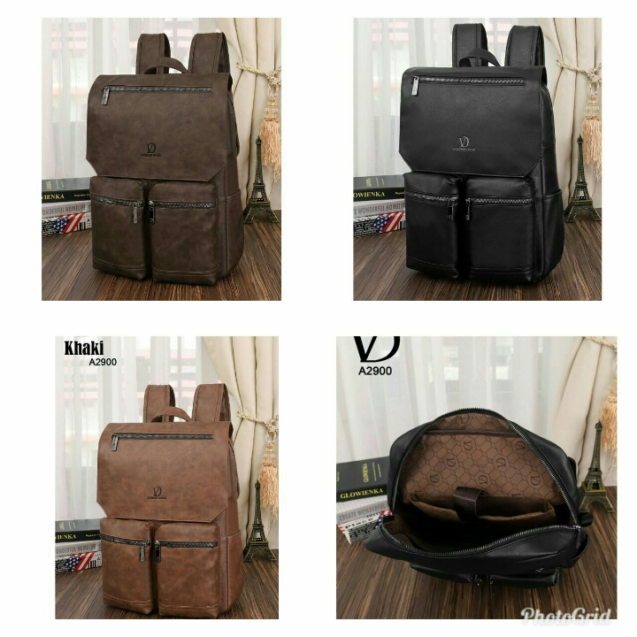 Tas VIDENG KING Backpack A2900 AA