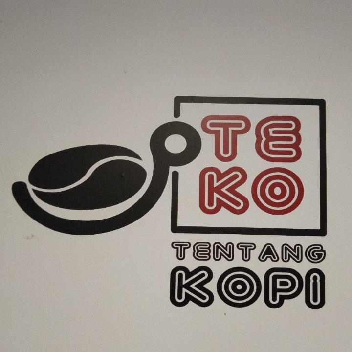 TeKo coffee