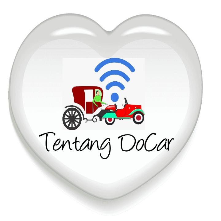 Tentang DO-CAR
