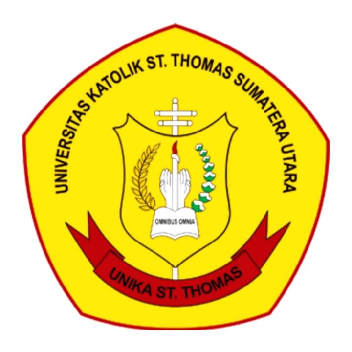 Universitas Katolik Santo Thomas