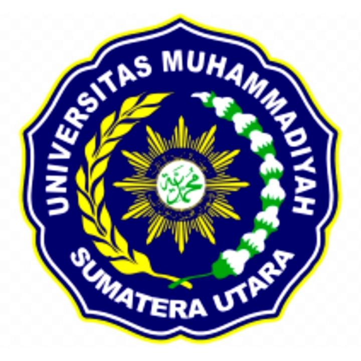 Universitas Muhammadiyah Sumut