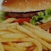 Warung Burger