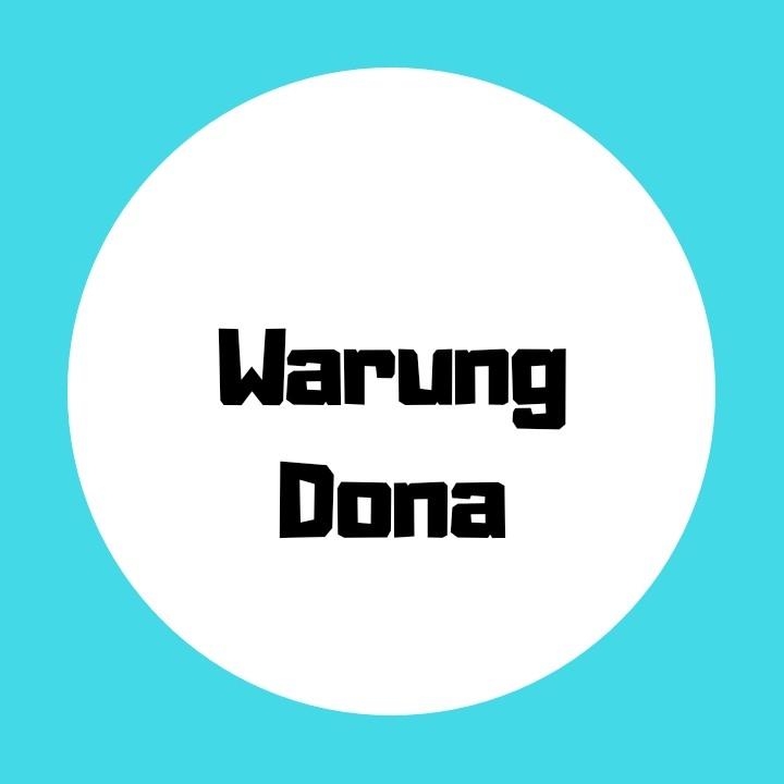 Warung Dona