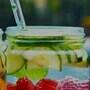 Warung Juice