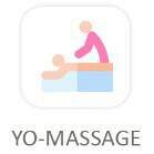 Yo Massage
