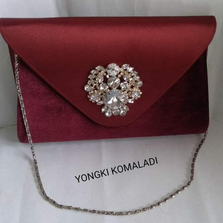 Yongki Komaladi Tas Wanita 05