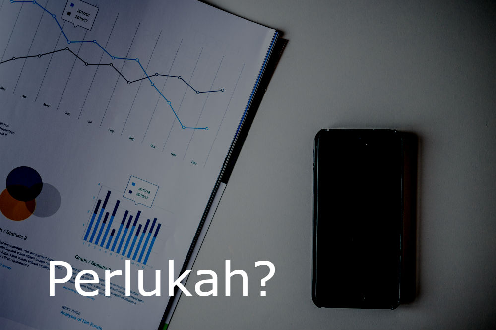 Kenapa Kita Perlu untuk Memiliki Aplikasi Android Sendiri?