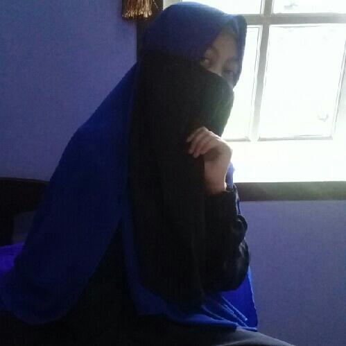 Khalifa Hijab