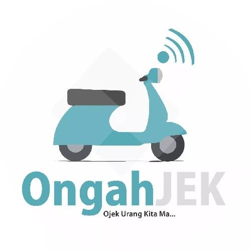 OngahJEK Indonesia