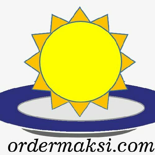 ordermakansiang.com
