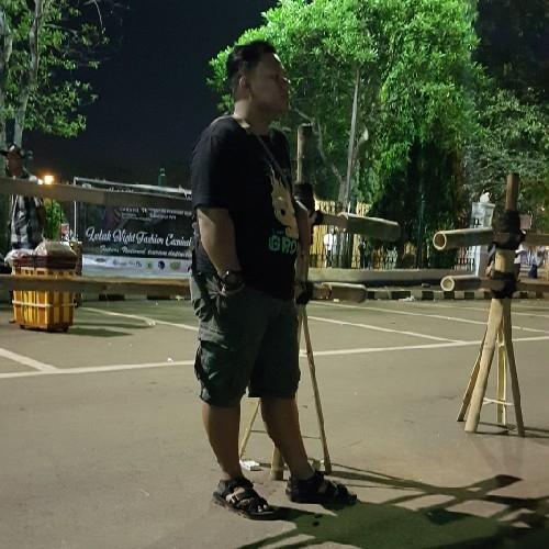 yosep Agung